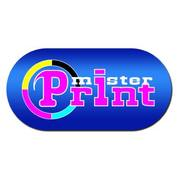 Печать: каталог,  наклейки,  флаера,  лотереи,  буклеты,  пропуска